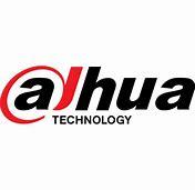 فروش دوربین مداربسته dahua به صورت مستقیم