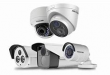 فروش دوربین مداربسته hikvision با قیمت ارزان