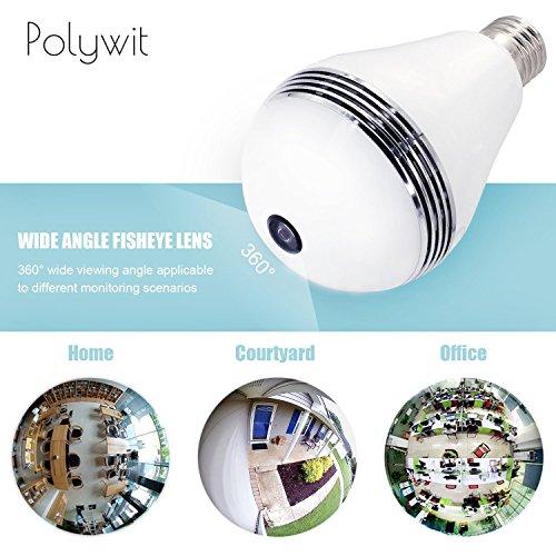 خرید دوربین لامپی با بهترین کیفیت