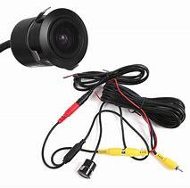 انواع دوربین مداربسته خودرو