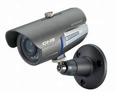 دوربین مداربسته بولت لنز متغیر یا وریفوکال