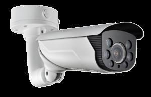 دوربین-مدار-بسته-بولت موتورایز یا اتومات