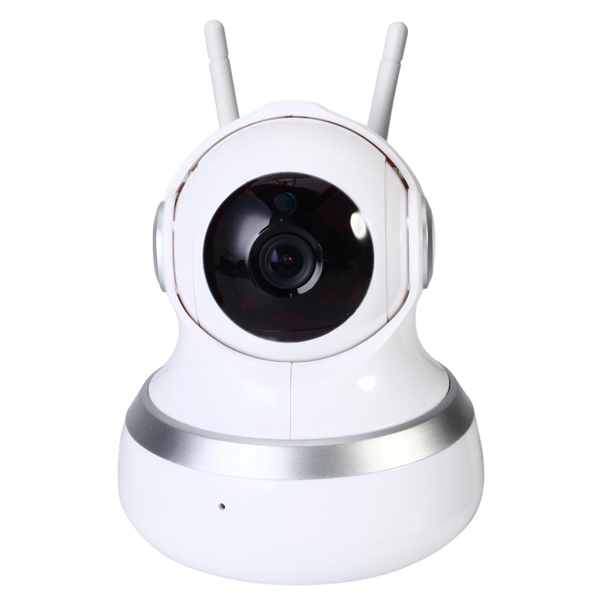فروش دوربین مداربسته حافظه دار در انواع مختلف