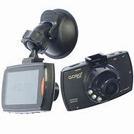 مزیت های دوربین مداربسته خودرو