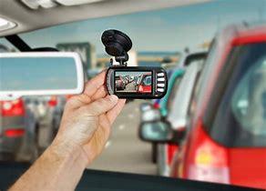 انواع دوربین خودرو کدام اند؟