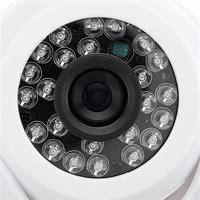 بهترین دوربین مداربسته دید در شب