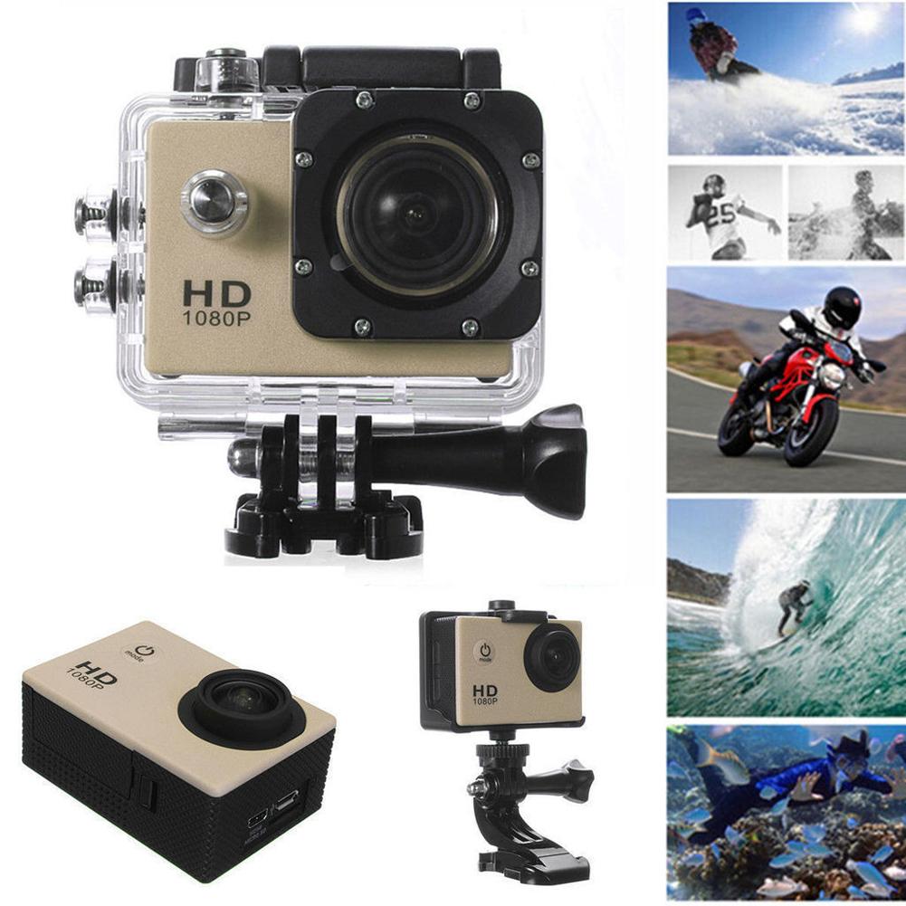 خرید دوربین ورزشی + مشخصات و قیمت
