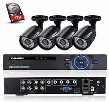 هارد مناسب برای دستگاه DVR دوربین مداربسته