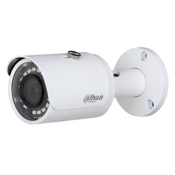 عمده فروش دوربین مداربسته
