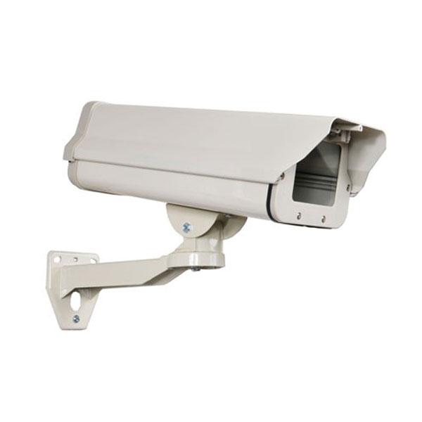 فروشندگان دوربین مداربسته آیمکس