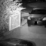 قیمت همکاری دوربین مداربسته دید در شب با تخفیف ویژه