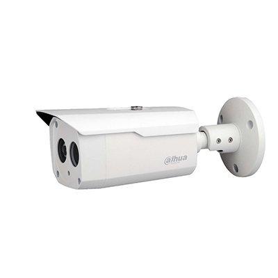 دوربین مداربسته داهوا HFW1200bp