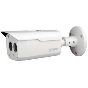 پخش عمده دوربین مداربسته dahua