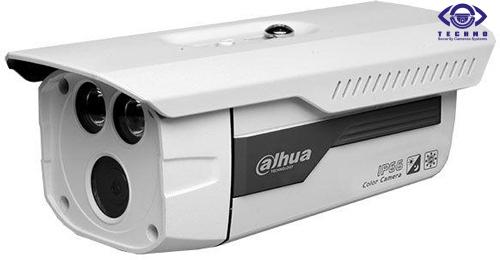 قیمت دوربین مداربسته 4 مگاپیکسل