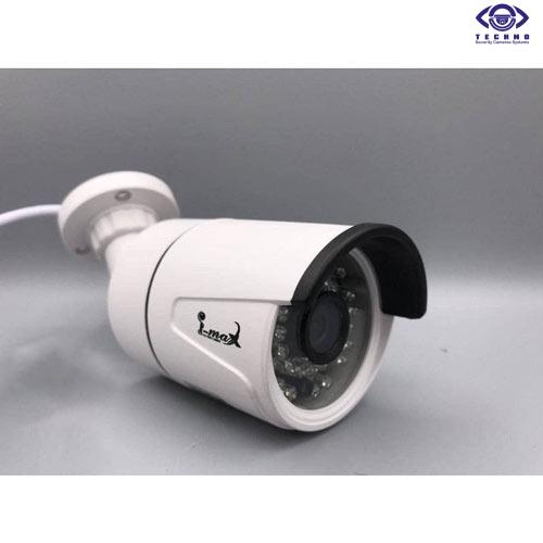 قیمت دوربین های مداربسته ضد آب