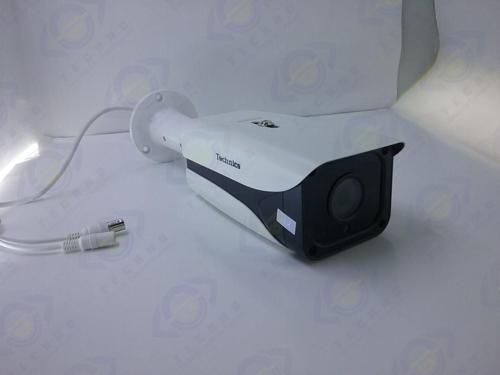 قیمت دوربین مدار بسته دید در شب رنگی