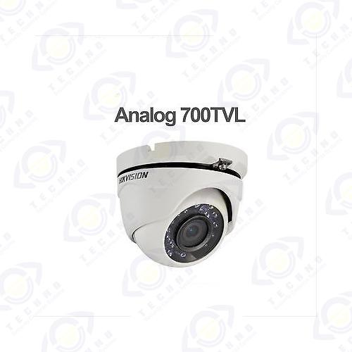 قیمت دوربین مداربسته 700tvl