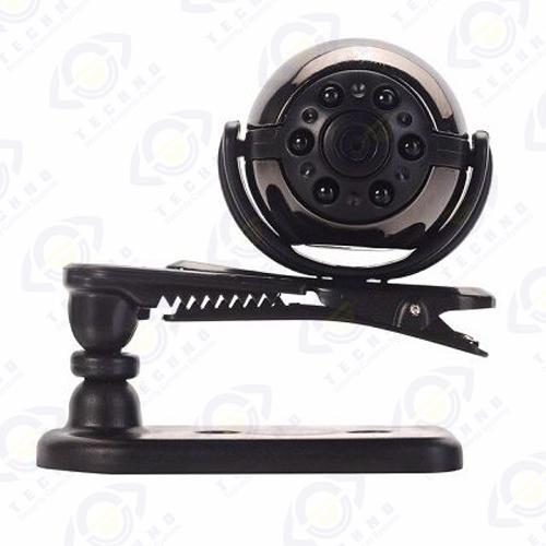 قیمت دوربین مداربسته 2 مگاپیکسلی خیلی کوچک حساس به حرکت