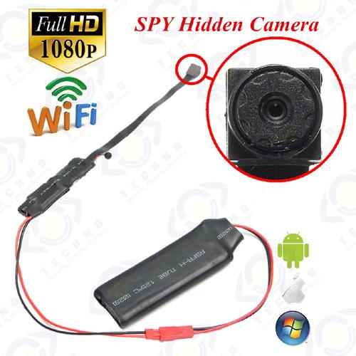 قیمت دوربین مداربسته کوچک با قابلیت ضبط