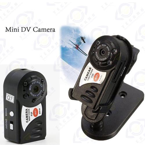 خرید دوربین مدار بسته بیسیم کوچک