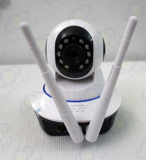 فروش دوربین مداربسته خانگی به قیمت همکار