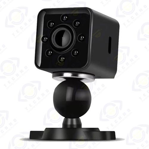 قیمت دوربین مدار بسته ارزان کوچک