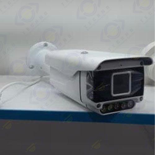 فروش دوربین مدار بسته دید در شب رنگی