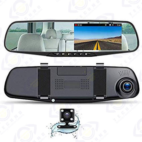 خرید دوربین ثبت وقایع خودرو